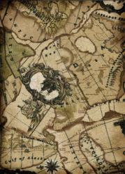 map-0000020