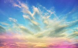 sky-0000006