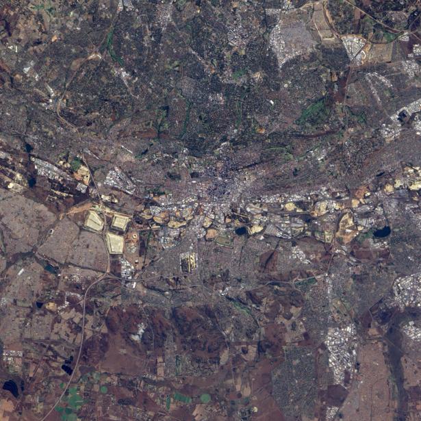 Фотообои на заказ земной шар (terra-00141)