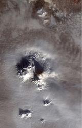 terra-00192