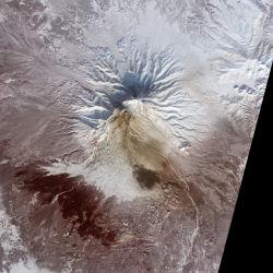 terra-00210