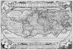 map-0000054