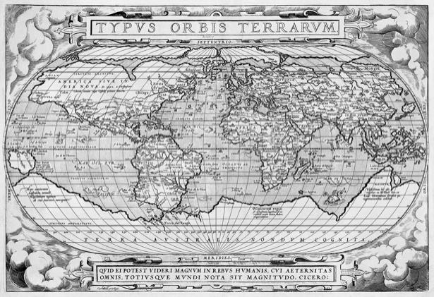 география, карты, карта (map-0000054)