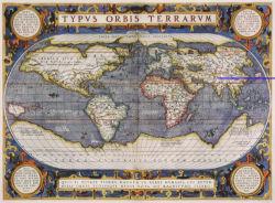 map-0000075