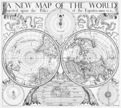 map-0000125