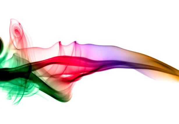 Фотообои цветной разноцветный (background-0000157)