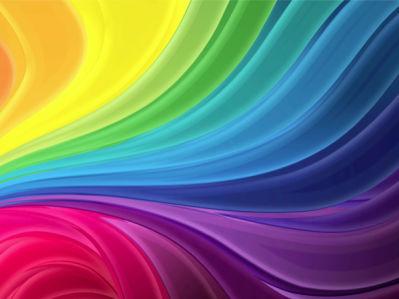 Фотообои яркиц цветной фон (background-0000187)