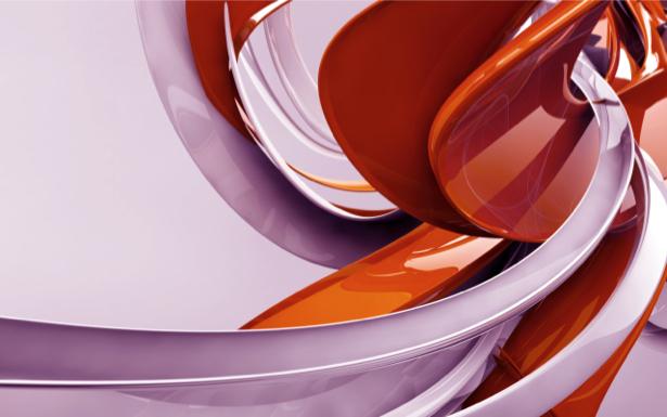Фотообои в офис блеск абстракция (background-0000227)