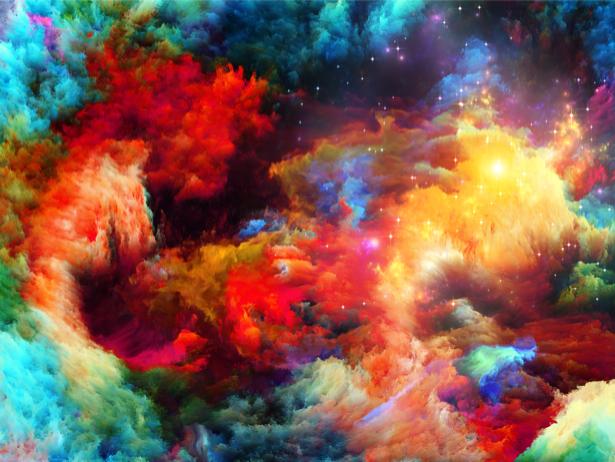 Фотообои красивые цветовые решения (background-0000320)