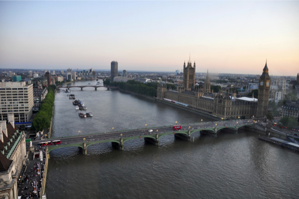 Фотообои Англия, Лондон (city-0000169)