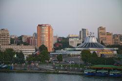 city-0000913