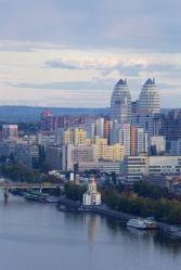city-0000969