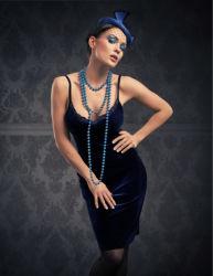 glamour-0000124