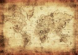 map-0000176