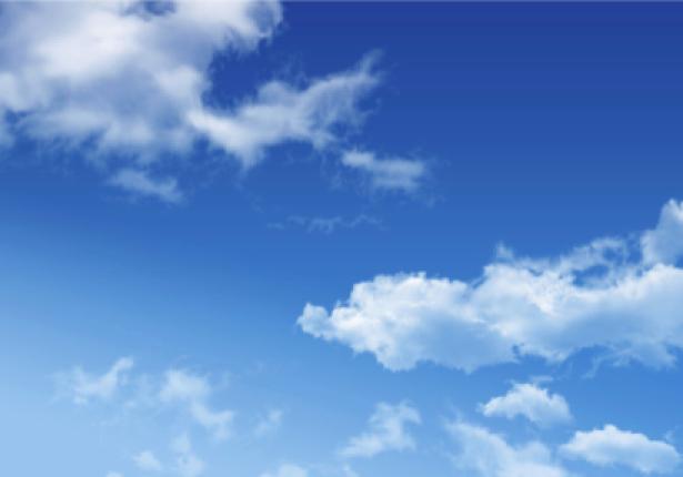Фотообои небо с облаками фото 2 (sky-0000102)