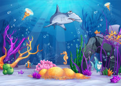 underwater-world-00186