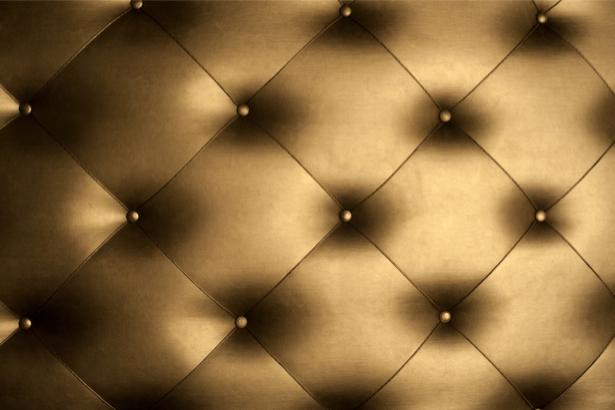 Фотообои текстура кожаной обивки (background-0000331)