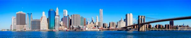 Фотообои Америка Нью-Йорк (city-0000558)