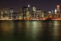 city-1479