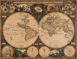 map-0000117