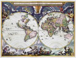 map-0000119