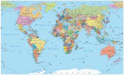 map-233