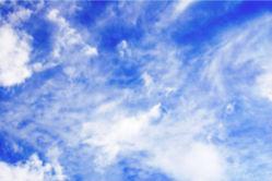 sky-0000055