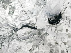 terra-00229