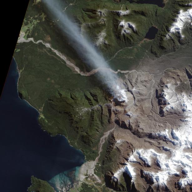 вулканчик (terra-00262)