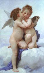 angel-00019