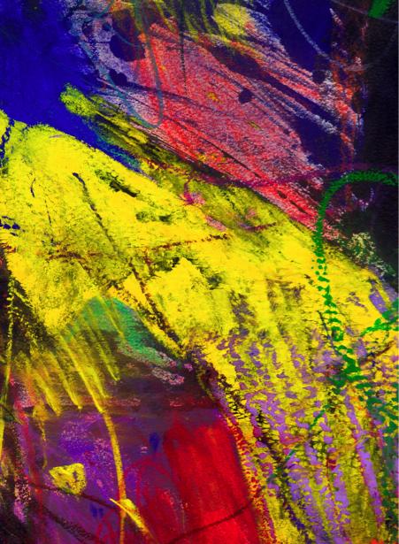 Фотообои рисунок фактура абстрактный (background-0000031)