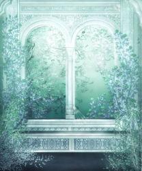 fantasy-0000029