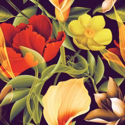 flowers-0000678