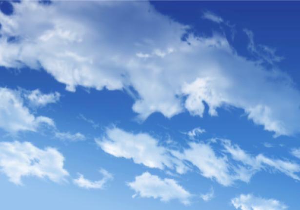 Фотообои небо с облаками 5 (sky-0000104)