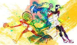 sport-189