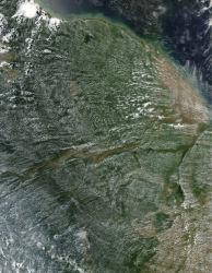 terra-00064