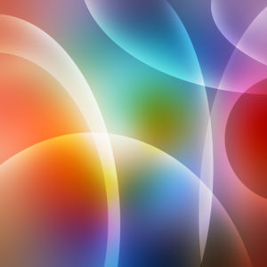 Фотообои графика абстрактный фон (background-0000231)