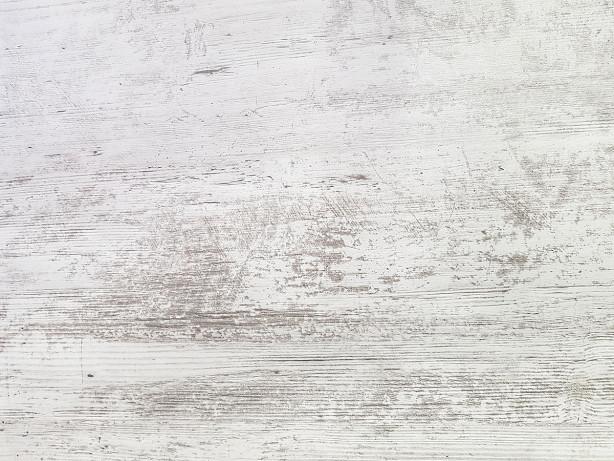 Фотообои деревянная доска (background-399)