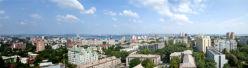city-0000906