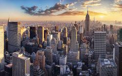 city-1487