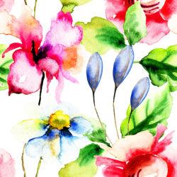 flowers-0000682