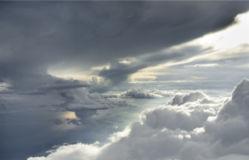 sky-0000014