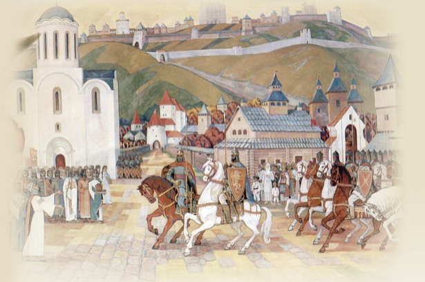 Древний Галич (ukraine-0071)
