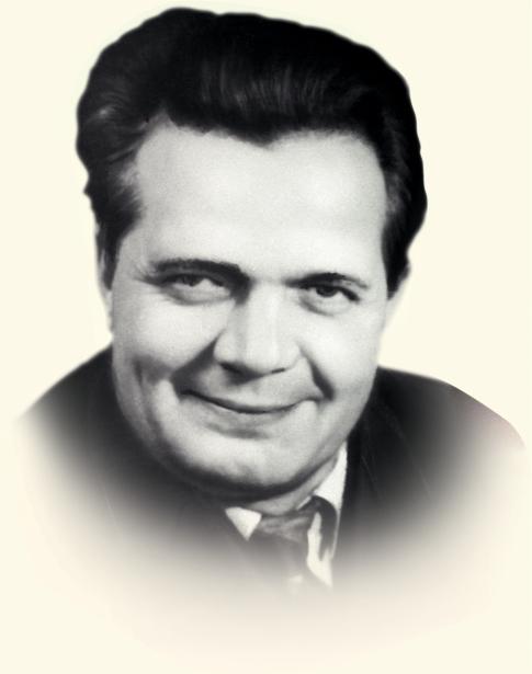 Павел Глазовой (ukraine-0198)