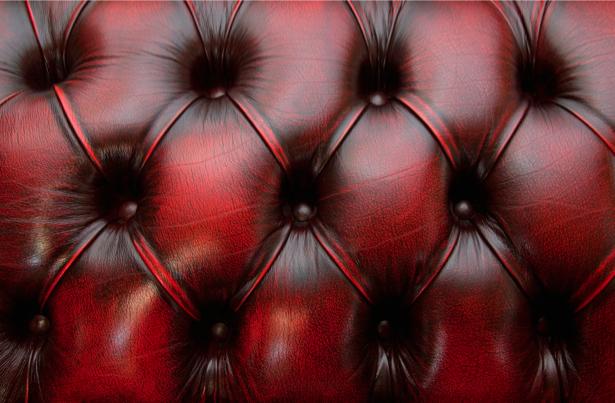 Фотообои темно красная кожа (background-0000142)
