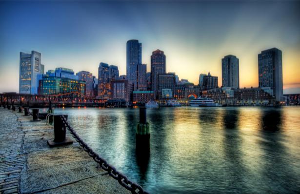 Фотообои Нью-Йорк, Америка, США (city-0000216)