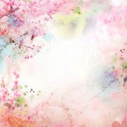 flowers-0000687
