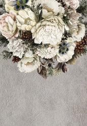 flowers-813