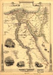 map-0000042