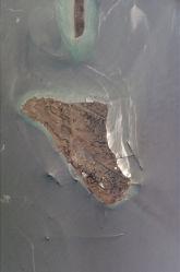 terra-00276